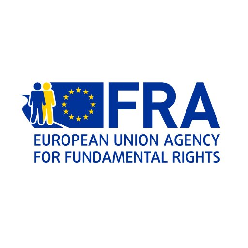avatar for EURightsAgency
